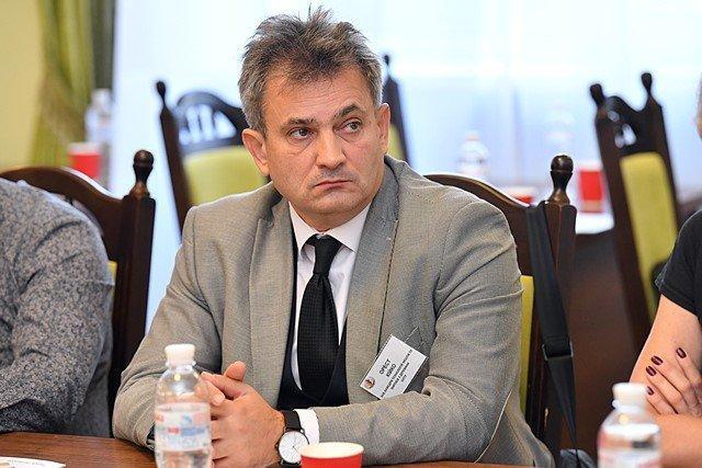 Рада лісового сектору Львівщини: питання і відповіді